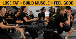 lose-fat-build-muscle