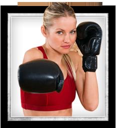 womens-kickboxing