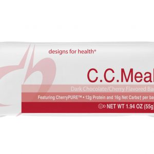 C-C-Meal-Bar-Dark-Chocolate-Cherry-Flavored-_2_1