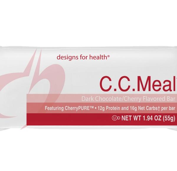 C-C-Meal-Bar-Dark-Chocolate-Cherry-Flavored-_2_1