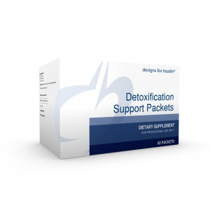 Detoxification-Support-Packets-60_1