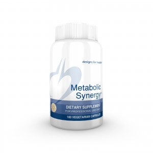 Metabolic-Synergy-180_1