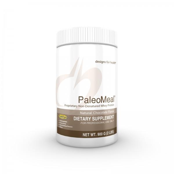 PaleoMeal-Chocolate-900-grams_1