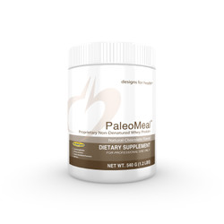 PaleoMeal-Powder-Chocolate_1