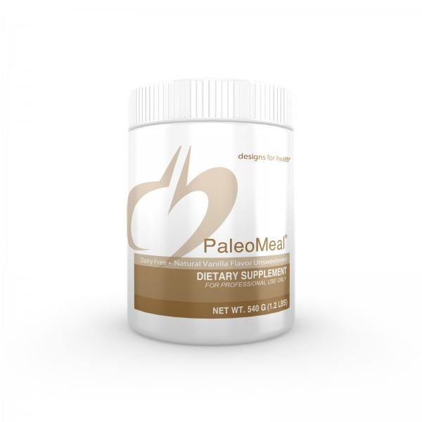 PaleoMeal-Powder-Vanilla-540_1