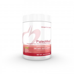 PaleoMeal-Strawberry-540-grams_1