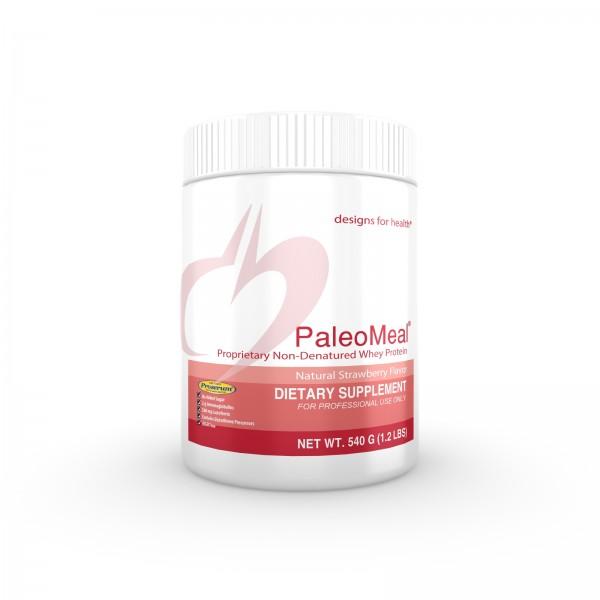 PaleoMeal-Strawberry-540-grams_1