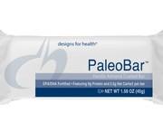 Paleobar-Vanilla-Almond-Coated-Bar-Case-of-18_2_1
