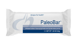 Paleobar-Vanilla-Almond-Coated-Bar-Case-of-18_2_1