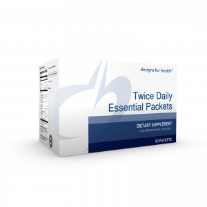 Twice-Daily-Essential-Packets-60_1