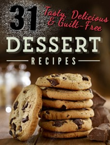 31-Guilt-Free-Dessert-Recipes-2