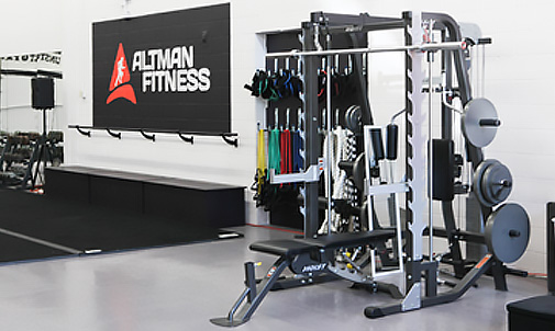 altman-fitness-training-equipments