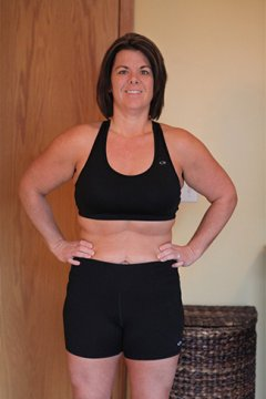 Testimonial Picture of Dr. Elizabeth Kennedy (2)