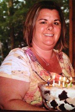 Testimonial Picture of Dr. Elizabeth Kennedy (1)