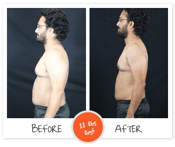 body-transformation_11