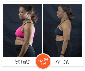 body-transformation_12