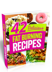 42DeliciousFatBurningRecipes_large