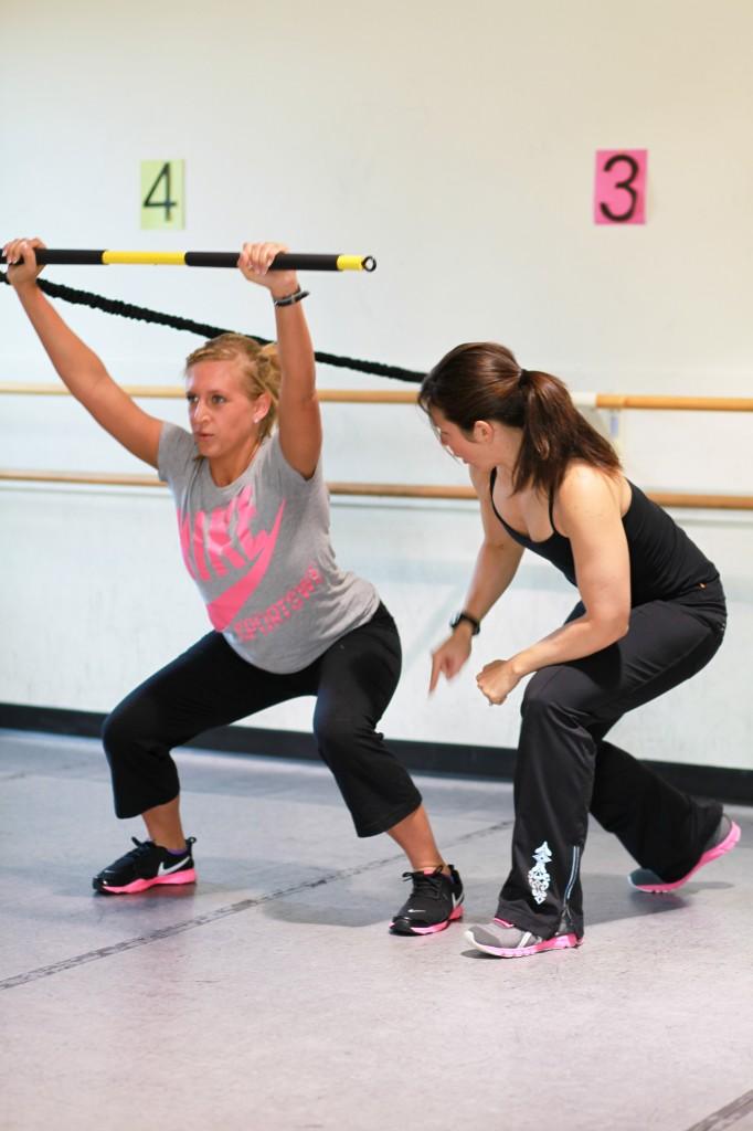 Altman fitness1 232