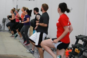 Altman_fitness-8887-2