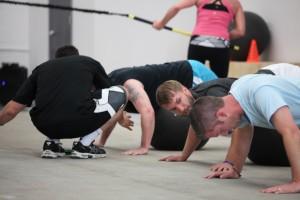 Altman_fitness-8919-13