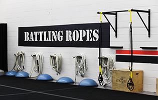 altman-fitness-personal-training-studio
