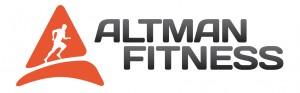 altman_logo