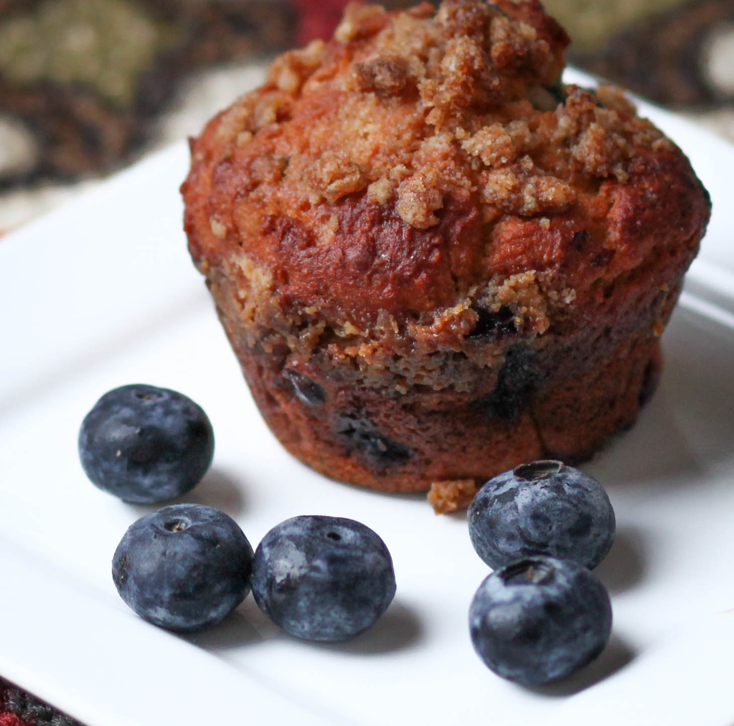 blueberry muffin (100 of 1)