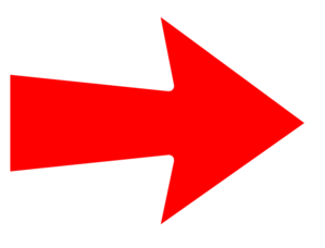 edited-red-arrow-md