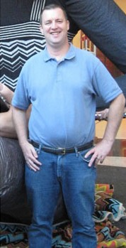 Testimonial Picture of John Brill (1)
