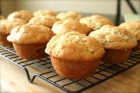 muffin picture