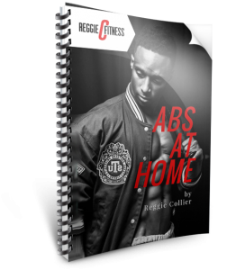 abs-at-home-cover