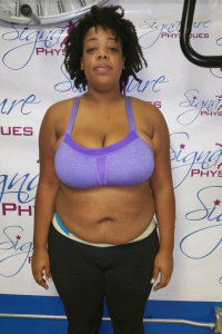 Testimonial Picture of Olivia M. (1)