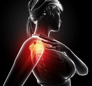 Bicep and Rotator Cuff Tendinopathy Rehab