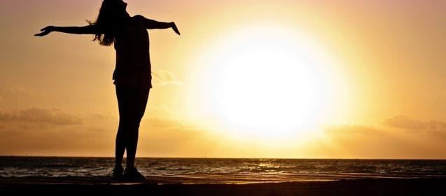 The Surprising Health Benefits of Vitamin D