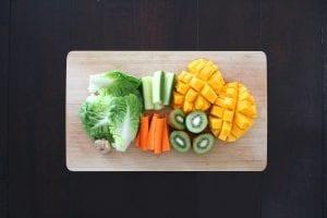 What Is Primal Eating?