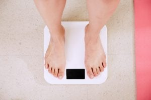 Why You Should Sometimes Skip The Scale