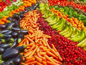 Foods That Can Help Reduce Inflammation