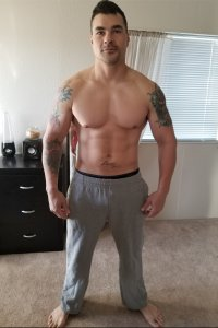 Testimonial Picture of Mike (2)