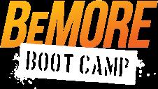 BeMORE Bootcamp