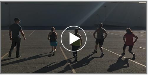 video-back