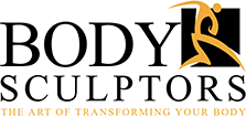 Body Sculptors Personal Training – Louisville Personal Trainer