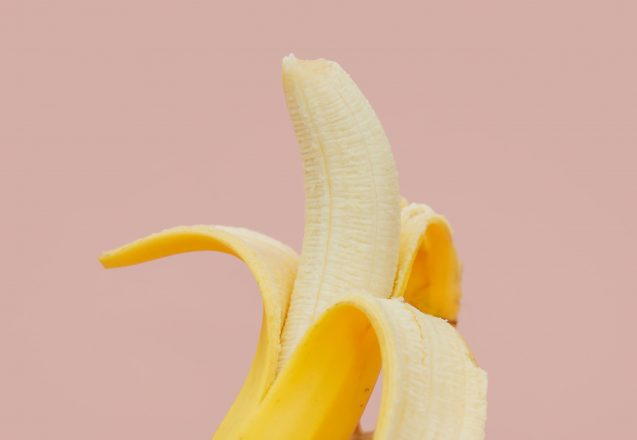 Are Bananas Good To Eat After A Workout?