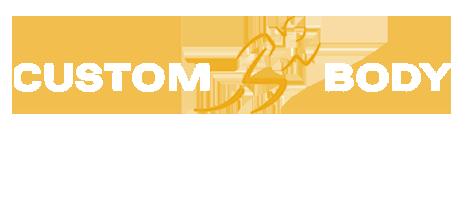 Inglewood Boot Camp – Custom Body Bootcamp