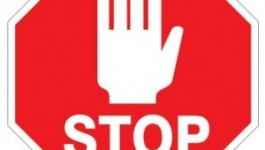 450411-stop-sign-300x294