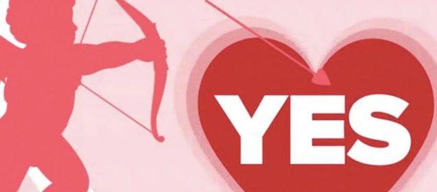 Valentine's Day Body