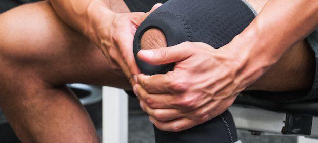 Best Knee Exercises