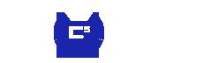 chart-core-logo