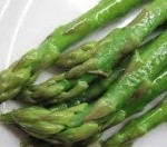 """""""Asparagus"""" The Supper Food"""