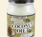 Coconut Oil- Healthy or Unhealthy