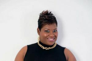 Member Spotlight: Carleen's 75 lbs weightloss to health journey
